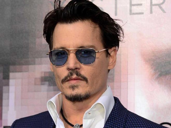 Đây là 9 nam diễn viên giàu nhất kinh đô điện ảnh Hollywood năm 2017 - Ảnh 5.