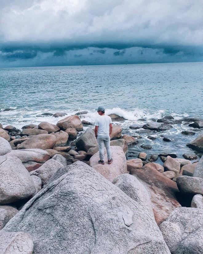 Hãy dành những ngày cuối hè để check-in ngay 4 đảo tuyệt đẹp tại Kiên Giang - Ảnh 5.