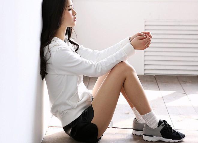 Bị hôi chân không chỉ do cơ địa, những thói quen hàng ngày cũng là nguyên nhân gây ra - Ảnh 3.