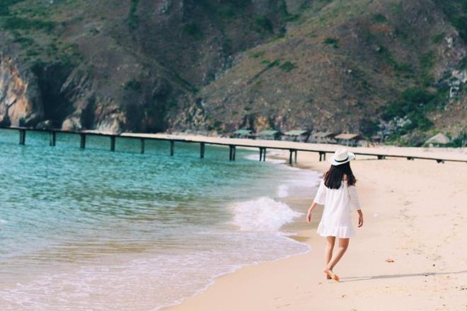 Trọn vẹn cẩm nang cho bạn khi ghé thăm Quy Nhơn: Điểm đến hot nhất mùa hè năm nay! - Ảnh 18.
