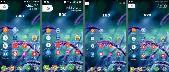 5 tính năng chỉ có trên Android khiến người dùng iPhone phải ghen tị - Ảnh 2.