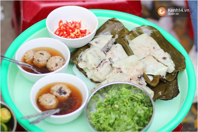 Sau ốc, những món ngon này của Hải Phòng cũng nên nhanh bán ở Hà Nội thôi! - Ảnh 7.
