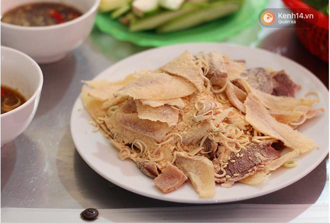 Sau ốc, những món ngon này của Hải Phòng cũng nên nhanh bán ở Hà Nội thôi! - Ảnh 9.