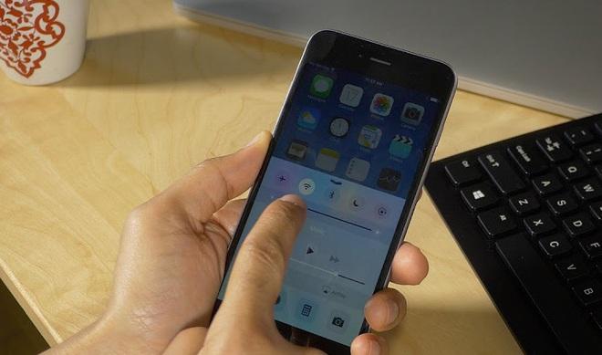 Có một app ngốn 60% thời lượng pin của iPhone mà ai cũng dùng, và đây là cách khắc phục điều đó - Ảnh 6.