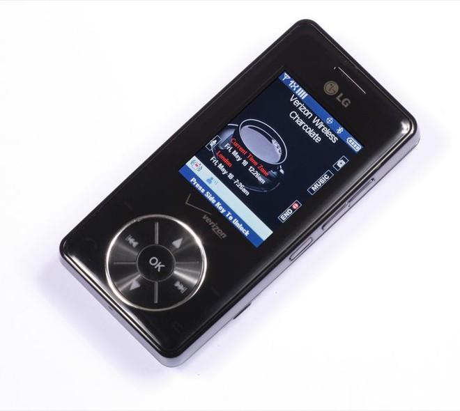 5 mẫu điện thoại từng là biểu tượng một thời mà ai cũng muốn hồi sinh - Ảnh 3.