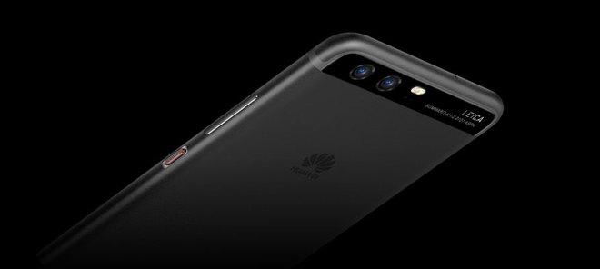 Đây là 5 smartphone tốt nhất hiện nay, ai đang muốn đổi dế yêu cũng nên biết - Ảnh 3.