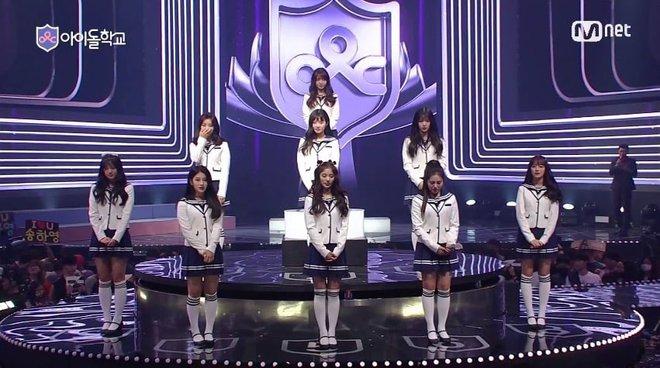 Fan bức xúc vì loạt thí sinh hát hay, nhảy giỏi bị loại khỏi show đào tạo nhóm nữ mới - Ảnh 1.