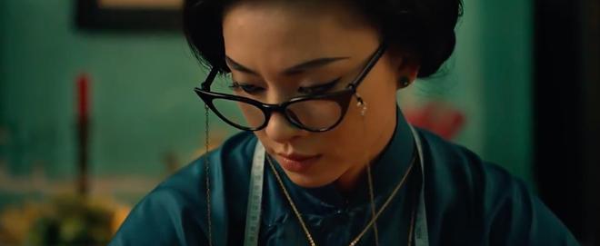 Cô Ba Sài Gòn: Cảm giác xem một bộ phim đẹp cũng không sướng bằng xem một phim hay! - Ảnh 12.