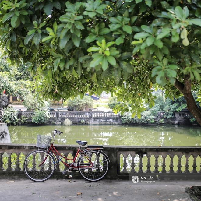 """Check-in cuối tuần ở những """"góc cổ"""" của Hà Nội – Sài Gòn không phải ai cũng biết - Ảnh 4."""