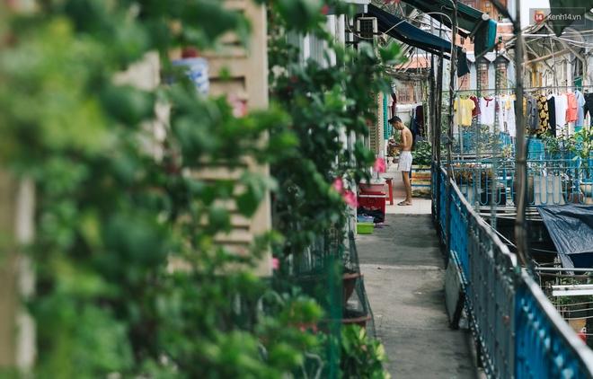 """Check-in cuối tuần ở những """"góc cổ"""" của Hà Nội – Sài Gòn không phải ai cũng biết - Ảnh 8."""