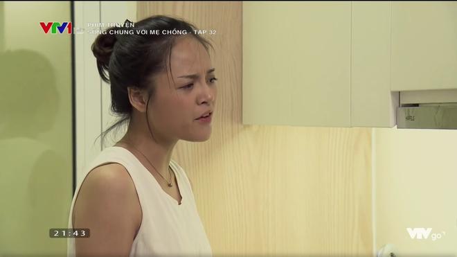 Cũng chẳng nên định kiến quá độ như Trang