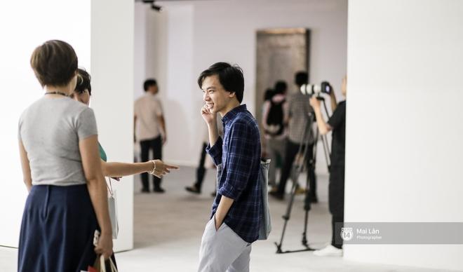Hè này, trung tâm nghệ thuật đương đại VCCA chắc chắn sẽ là nơi chụp ảnh so deep cực hot cho giới trẻ Hà Nội! - Ảnh 3.