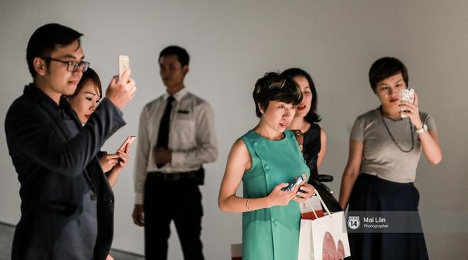 Hè này, trung tâm nghệ thuật đương đại VCCA chắc chắn sẽ là nơi chụp ảnh so deep cực hot cho giới trẻ Hà Nội! - Ảnh 2.