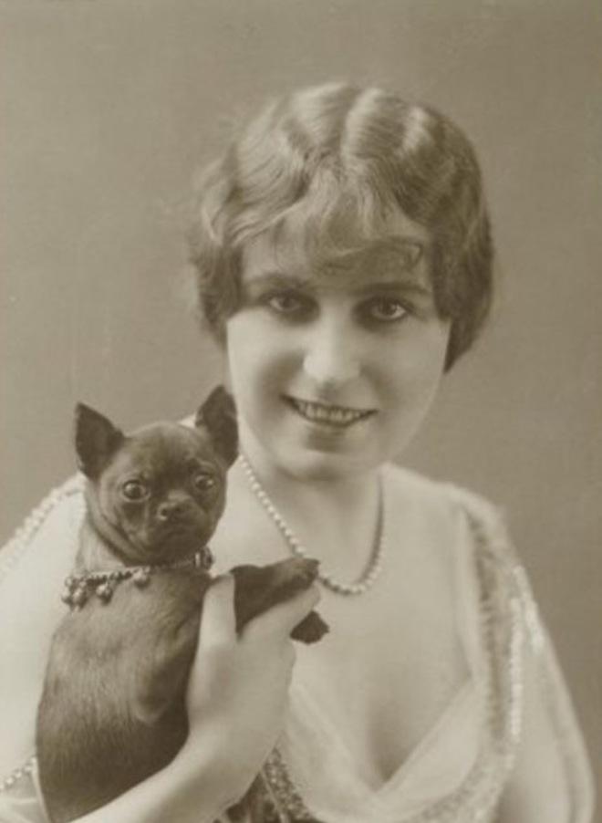 Người phụ nữ khẳng định mình là nạn nhân sống sót khỏi thảm kịch Titanic, thế nhưng không ai tin cho đến khi bà qua đời - Ảnh 3.