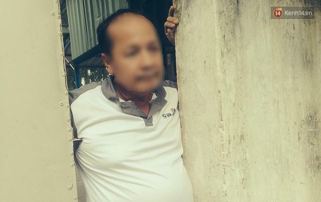 """Cha của Nguyễn Hải Dương trước ngày con trai thi hành án tử: """"Tôi đã chuẩn bị tâm lý nhận xác con về sau khi bị tiêm thuốc độc..."""" - ảnh 2"""