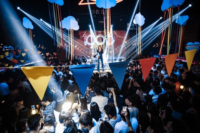Hương Giang Idol chia sẻ về vấp ngã và nhận ra sự kì thị cộng đồng LGBT chưa bao giờ biến mất - Ảnh 7.