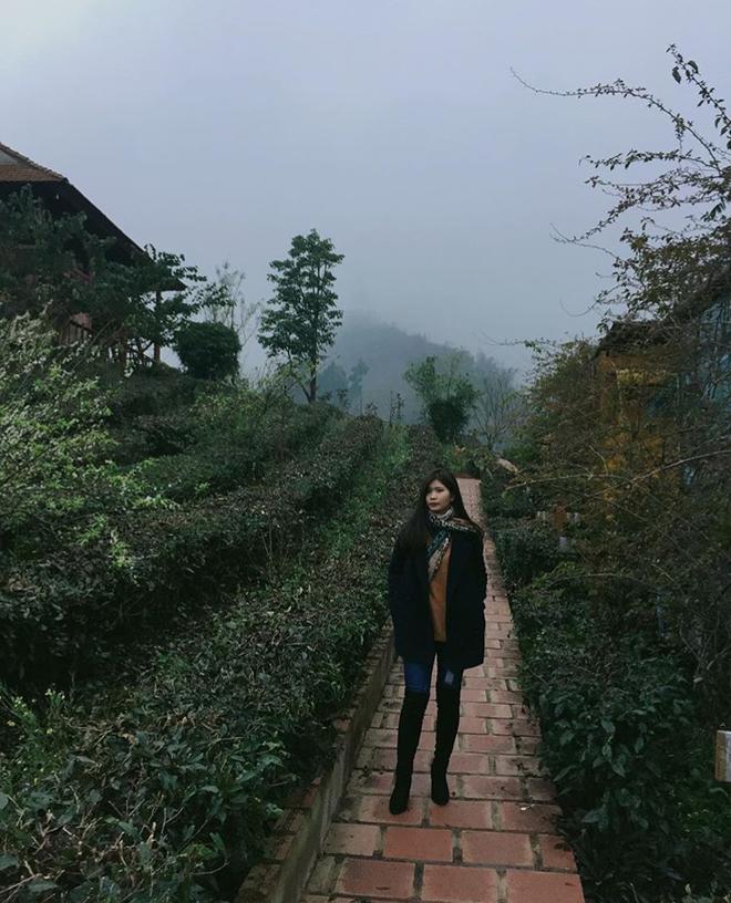 4 homestay đẹp lung linh ở Mộc Châu - Sapa để vi vu ngay cuối tuần này! - Ảnh 16.