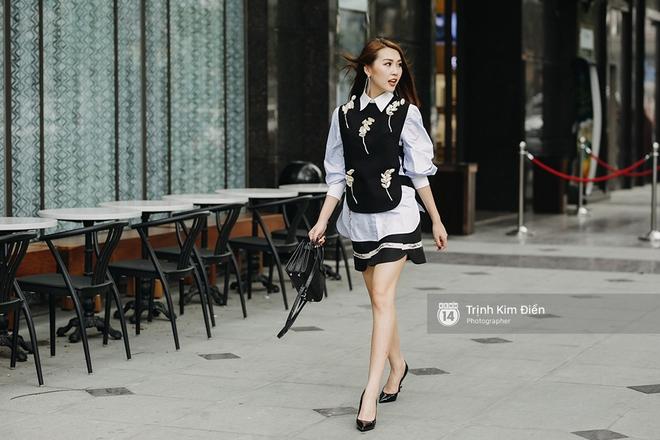 Trước thềm đi thi Hoa hậu, Tường Linh lần đầu lên tiếng về việc lộ ảnh giường chiếu - Ảnh 9.