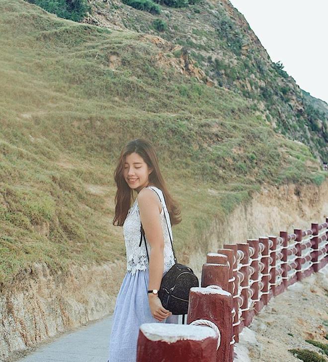 Trọn vẹn cẩm nang cho bạn khi ghé thăm Quy Nhơn: Điểm đến hot nhất mùa hè năm nay! - Ảnh 5.