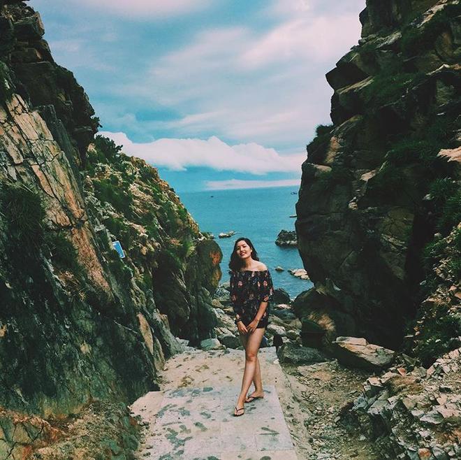 Trọn vẹn cẩm nang cho bạn khi ghé thăm Quy Nhơn: Điểm đến hot nhất mùa hè năm nay! - Ảnh 3.