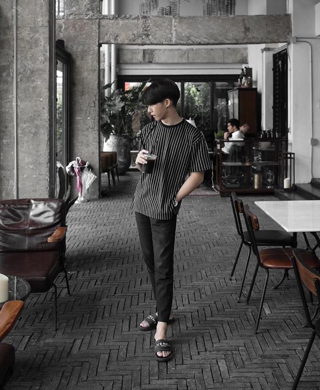 Bangkok lại vừa có loạt quán xá mới rất xinh, nếu chuẩn bị đi Thái thì ghi ngay lại kẻo quên nhé! - Ảnh 6.