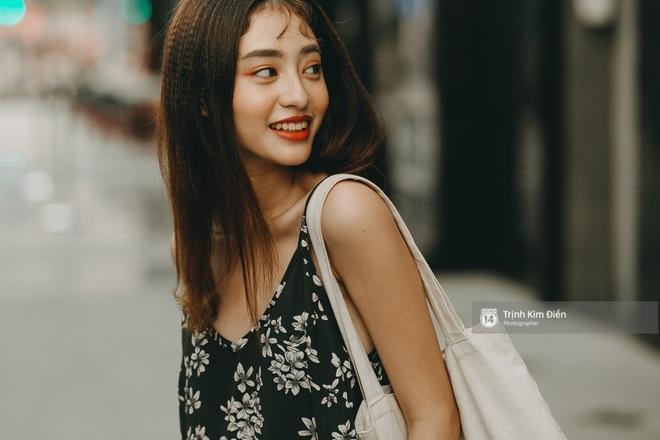 Dương Minh Ngọc: Cô nàng cực xinh đang chiếm sóng Instagram Việt Nam - Ảnh 10.