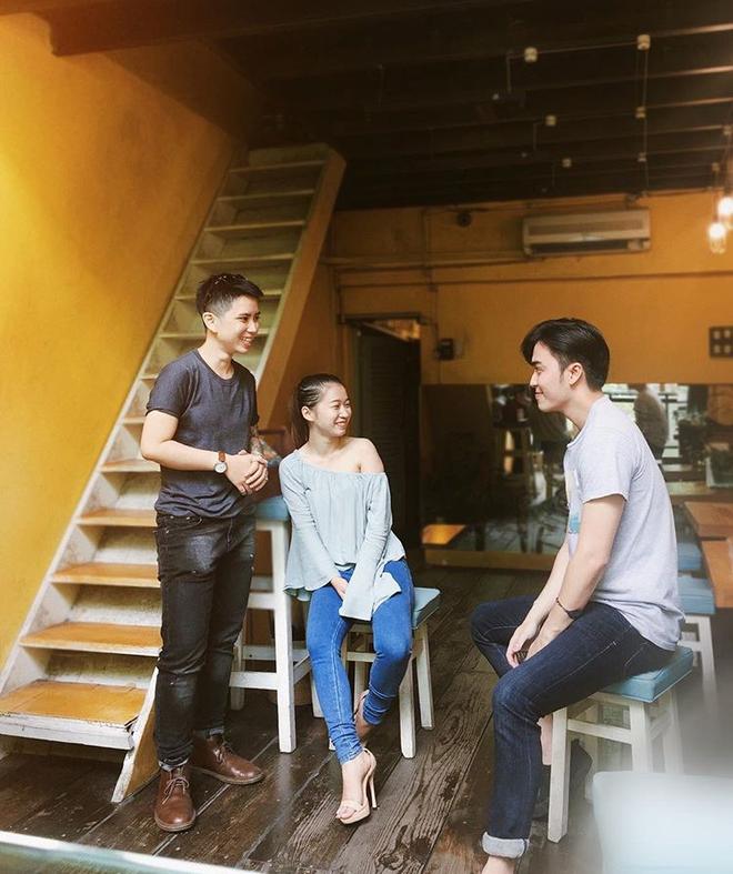 Những quán xá từng một thời gắn liền với thế hệ 8X, 9X Sài Gòn giờ ra sao? - Ảnh 5.