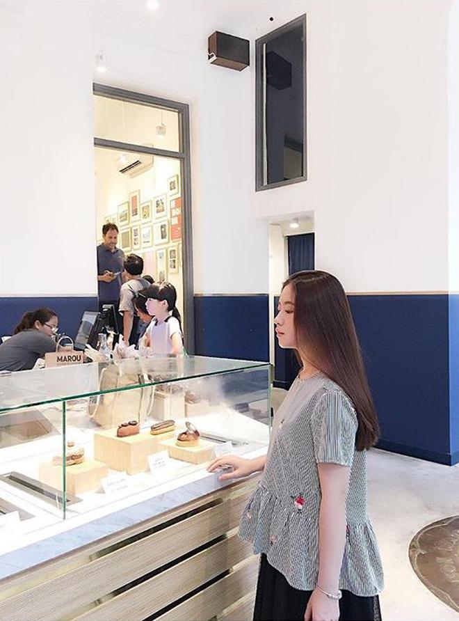 Maison Marou Hanoi: Cuối cùng thì cửa hàng chocolate ngon nhất thế giới cũng đã về với Hà Nội rồi đây! - Ảnh 14.