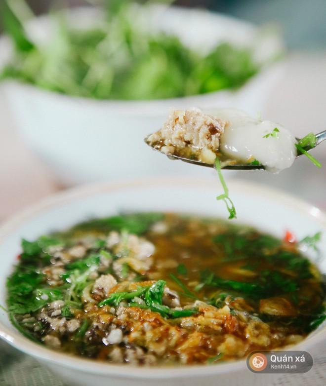Tuyển tập các món mùa đông năm nào cũng nhớ: chỉ từ 10k mà ăn tẹt ga - Ảnh 8.