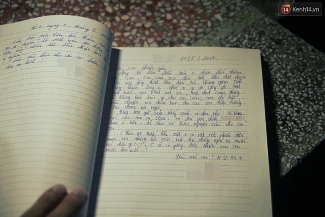 Theo chân cậu SV 19 tuổi về nơi chôn cất hơn 100.000 thai nhi và chuyện những dòng nhật ký đẫm nước mắt ở nghĩa trang 7