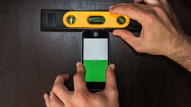 Có đến 85% người dùng không biết đến các mẹo sử dụng iPhone rất hữu ích này - Ảnh 2.