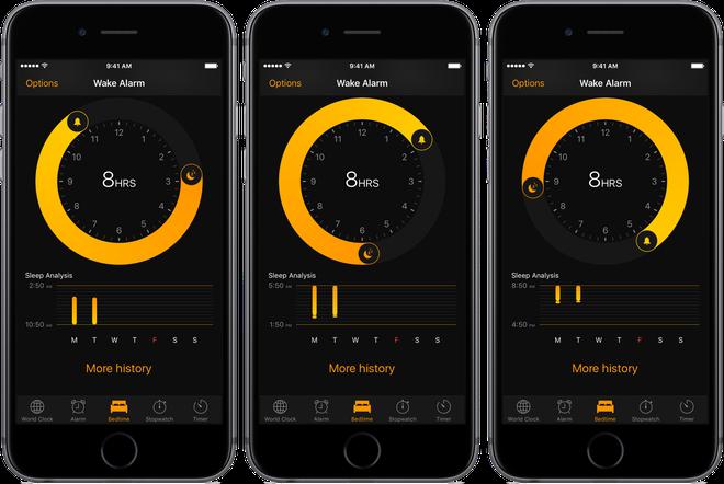Có đến 85% người dùng không biết đến các mẹo sử dụng iPhone rất hữu ích này - Ảnh 7.