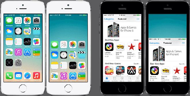 Có đến 85% người dùng không biết đến các mẹo sử dụng iPhone rất hữu ích này - Ảnh 3.