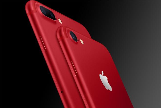 Thật đáng buồn khi iPhone 7s/7s Plus sẽ không có tính năng hot nhất của iPhone 8 - Ảnh 1.