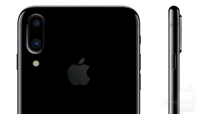 """iPhone 8 sẽ có giá """"đắt cắt cổ"""", nhưng nếu biết 4 lý do này thì bạn sẽ mỉm cười hài lòng thôi"""