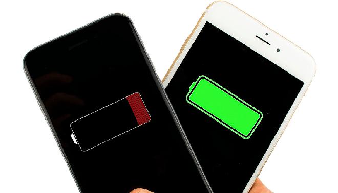 Mỗi tháng làm điều này một lần, điện thoại của bạn sẽ không bao giờ bị chai pin - Ảnh 2.