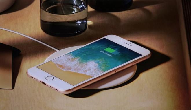 8 ưu điểm từ iPhone 8/8 Plus sẽ khiến bạn không còn mặn mà với iPhone X như trước nữa - Ảnh 6.