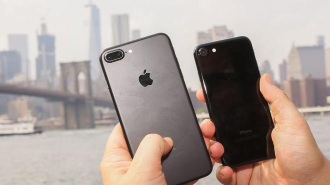 Chỉ mặt, điểm tên những sự tồi tệ trên iPhone suốt 10 năm qua - Ảnh 10.