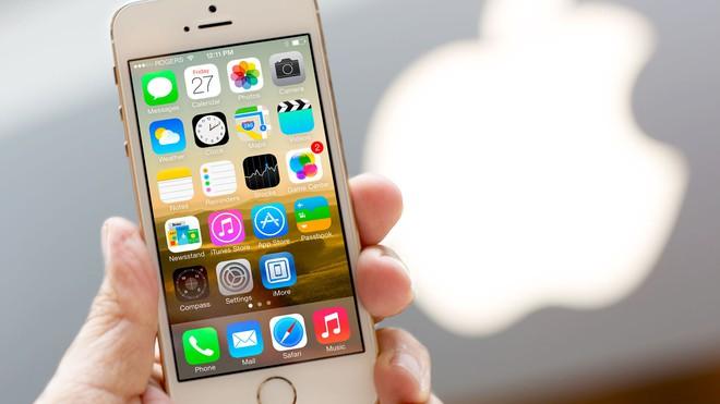 Chỉ mặt, điểm tên những sự tồi tệ trên iPhone suốt 10 năm qua - Ảnh 7.