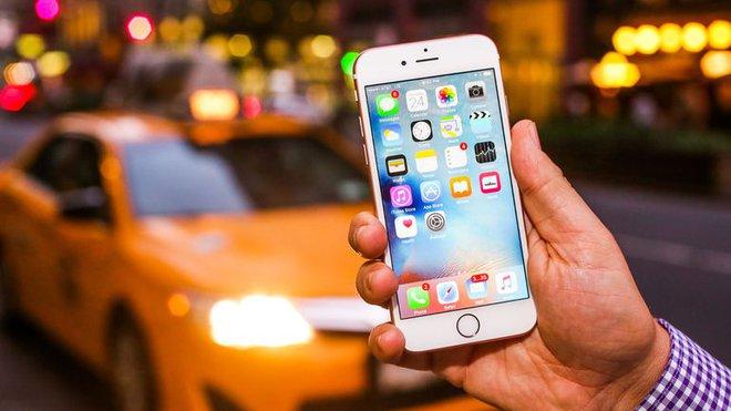 Chỉ mặt, điểm tên những sự tồi tệ trên iPhone suốt 10 năm qua - Ảnh 9.