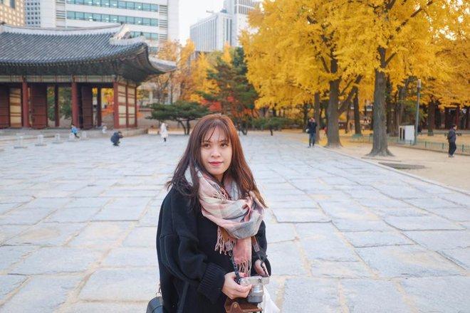 Để ý mới thấy giới trẻ Việt bây giờ đi Hàn nhiều như đi Thái! - Ảnh 16.