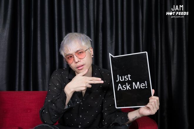 Trịnh Thăng Bình: Tôi không kinh doanh chuyện cá nhân mà chỉ kinh doanh âm nhạc - Ảnh 2.