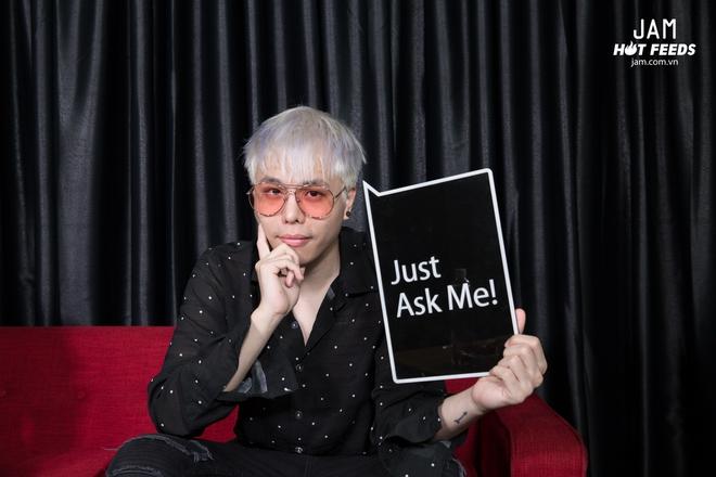 Trịnh Thăng Bình: Tôi không kinh doanh chuyện cá nhân mà chỉ kinh doanh âm nhạc - Ảnh 6.