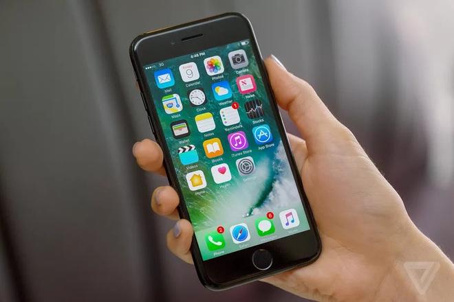5 cách đơn giản cứu cánh chiếc iPhone chậm chạp ai cũng nên biết - Ảnh 2.
