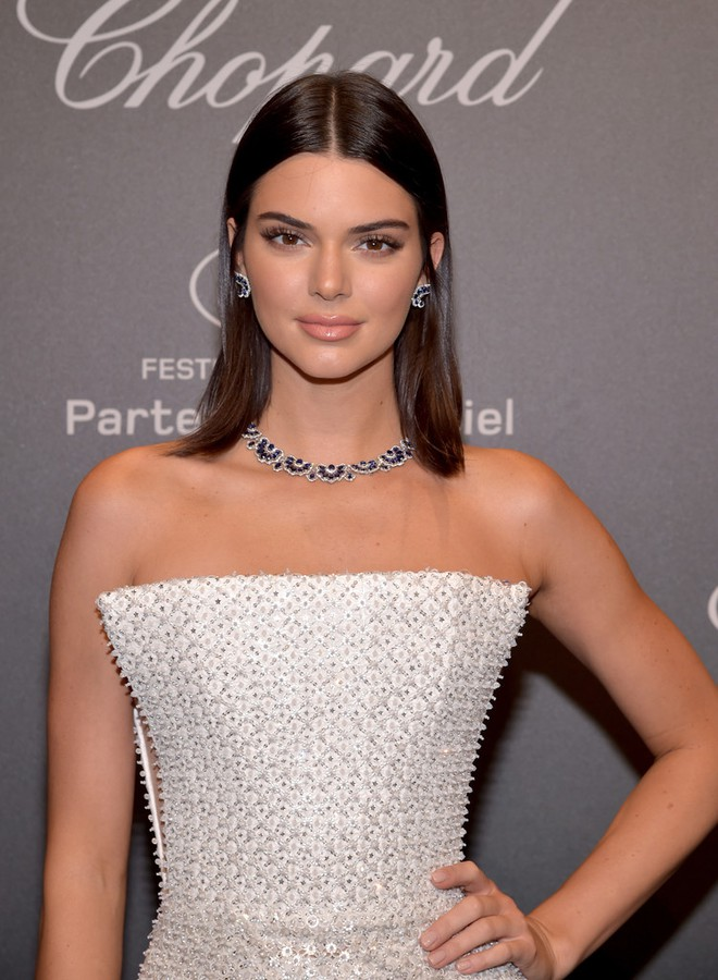kendall-jenner-chopard-space-party-photo