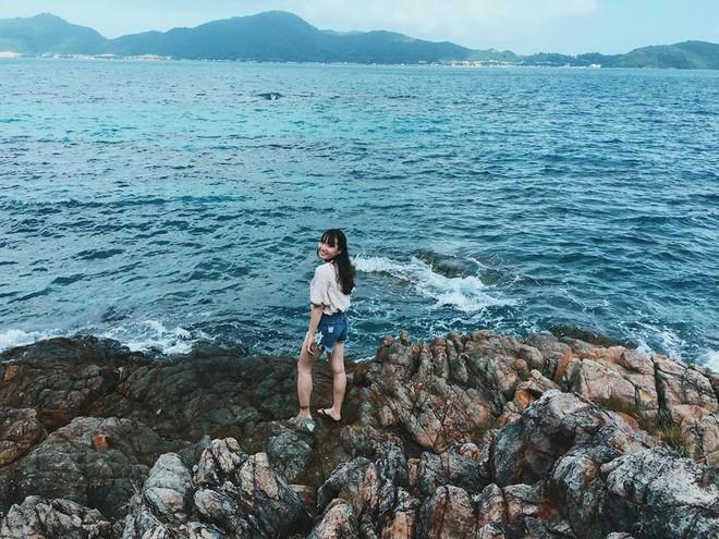 Hãy dành những ngày cuối hè để check-in ngay 4 đảo tuyệt đẹp tại Kiên Giang - Ảnh 2.