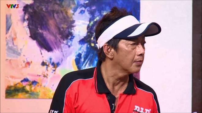 Nhìn lại chặng đường sự nghiệp và nhân cách đáng quý của cố nghệ sĩ hài Khánh Nam - Ảnh 3.