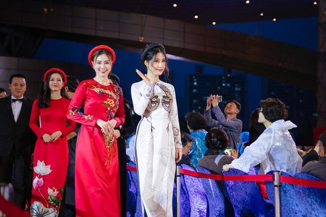 Ngô Thanh Vân lên tiếng phản pháo trước ý kiến Cô Ba Sài Gòn vay mượn văn hóa nhầm chỗ - Ảnh 5.