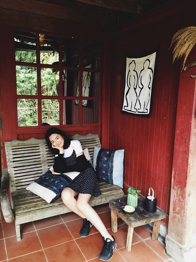4 homestay đẹp lung linh ở Mộc Châu - Sapa để vi vu ngay cuối tuần này! - Ảnh 25.