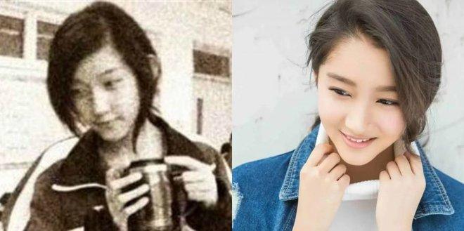 Bất ngờ nhận ra: Bạn gái cũ trong truyền thuyết và người yêu mới của Luhan muôn phần giống nhau - ảnh 3